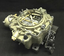 1964-1966 Cadillac Rochester 4GC Carburetor *Remanufactured