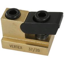 Vertex Tee Slot Nut / Clamp to suit 16mm Slot