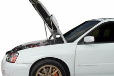 2002-05 Subaru WRX STi Hood Quick LIFT Gas Strut Impreza Shock Strut Damper