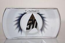 MAC STAR TREK batter d'occhio ciglia finte