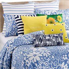 Kate Spade New York Duvet Cover Floral Duvet Covers Bedding Sets