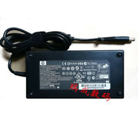 8760W notebook power adapter for HP 19.5V 10.3A 200W all-in-one power supply