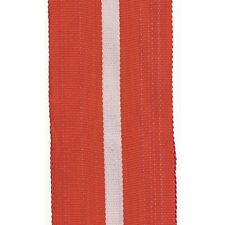 1) Nastro Croce Merito Militare Cruz Roja del Merito Militar Spagna Falange OMS