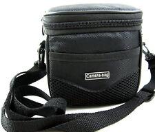 NEW HOT CAMERA BAG proof Soft Carry Case for Super Bridge Digital Cameras