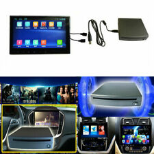 Für Android-System Autoradio Externe CD DVD Disc Player Stereo-USB-Schnittstelle