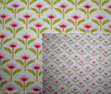 Telas y tejidos de tela por metros para costura y mercería