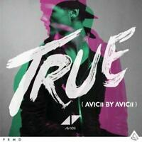 Avicii - True: Avicii By Avicii (NEW CD)
