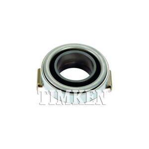 Clutch Release Bearing Timken CB3000