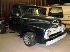 1953-1954-1955 Ford Pickup Truck Outside Exterior Sunvisor Sun visor