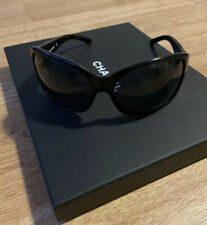 Dolce Gabbana D&G Sunglasses. Well used