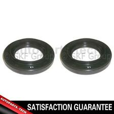 2x SKF Front Right Axle Shaft Seal For Toyota 4Runner 1996~2017