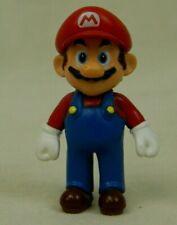 Nintendo Mario Figurine 2007