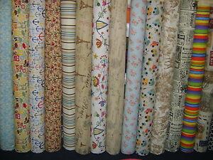 Canvas Cushion Bag Craft Fabric 150cm wide Sold per metre