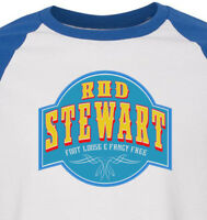 Rod Stewart new T SHIRT   rock  all sizes s m lg xl