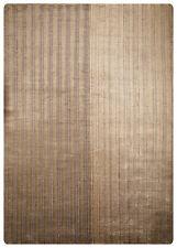VISQUEUX Tapis LORIBAFT 308 x 235cm Pure VISQUEUX pièce unique fait main