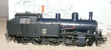 S22 Märklin 37131 Tenderlok Serie Eb 3/5 5818 SBB