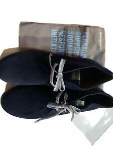 salvatore ferragamo mens shoes US 10