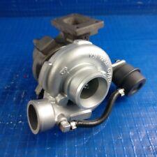 Turbolader OPEL Astra F 1.7 TD 50 kW 68 PS X17DTL 860016 90499271 454092