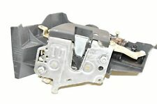 97 98 99 00 Mercedes-Benz C230 Door Lock Latch Actuator Left Driver Rear