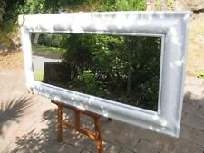 Antique Style Metal Frame Decorative Mirrors