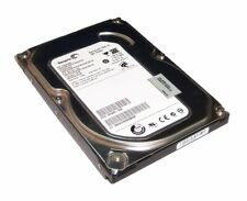 500GB Hard Drive HP Pavilion Elite HPE h8-1010 Windows 7 Ultimate 64 Bit