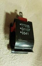 FERROLI ARENA OPTIMAX HE Clip On Sensor 10K Thermister 39806670 NEW