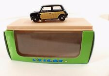 Eligor 1113 Mini 850 1965 Parisienne neuf en boite 1/43