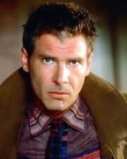 """HARRISON FORD AS RICK DECKARD FROM  Poster Print 24x20"""""""