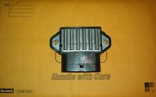 #F3LB-2C013-AA Expedition Lincoln Navigator Mark Air Suspension ABS Relay *Nice*