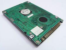 HARD DISK - 60 GB - 2,5 ''- IDE per PC PORTATILE / NOTEBOOK  < INTERNO >
