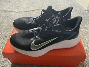 Nike Zoom Winflo 7 UK8 Mens