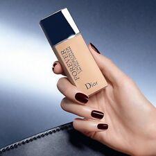 Dior DIORSKIN FOREVER UNDERCOVER 24H FULL COVERAGE FLUID FOUNDATION