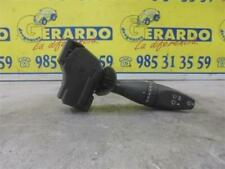 MANDO LIMPIAPARABRISAS Ford MONDEO III Sedán (B4Y) 2.0 16V TDDi / TDCi D6BA  1S7