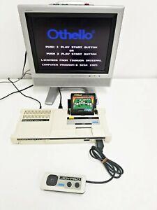 Sega Mark III Console 890 Japan - Import