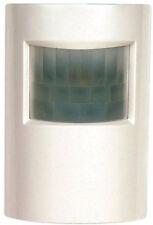D3 Micromark MM80767 PIR Motion SENSOR Movement Detector EASY FIT 400 Alarm