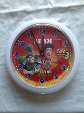 Disney TV & Celebrities Clocks for Children