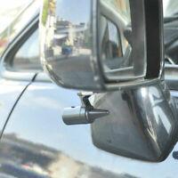 Ultrasonic Car Animal Deer Warning Whistles auto safety alert device 2x pheasant