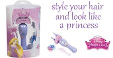 Children's Hair Styler Disney Princesa Rapunzel Pelo Trenzador Nuevo Regalo Ideal