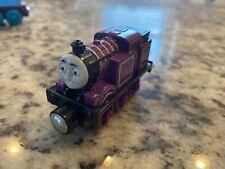 Ryan 2014 Thomas & Friends Take n Play Guliane  Diecast Magnetic Train EUC!!