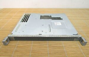 Cisco ASR1000-ESP200-X ASR 1000 Embedded Services Processor 200 Gb