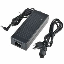 Printers and Scanners Power Supplies for Zebra
