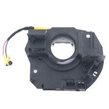 New Airbag Steering Wheel Clockspring 68425713AA For Chrysler Dodge