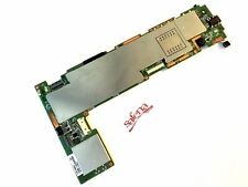 """Working 8GB Motherboard Verizon Ellipsis 7"""" QMV7A Tablet OEM Replacement"""