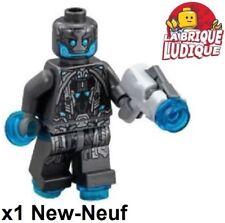 Lego - Figurine Minifig Super Heroes Ultron Sentry SH166 76029 NEUF