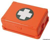 Erste Hilfe Arzt Innerhalb 12 Miglia Marken Osculati 32.914.51