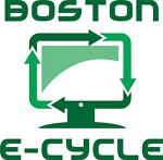 bostonecycle