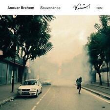 Anouar Brahem - Souvenance (NEW 2CD)