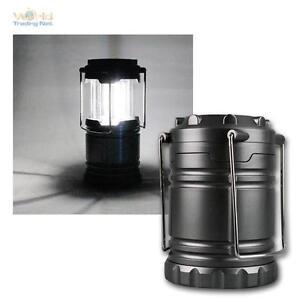 "Lampe De Camping ""CL-33"" 3W S/N CONDUIT lampe de camping Lanterne Lampe de tente"