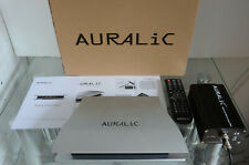 Auralic Aries Femto Wireless Streaming Bridge