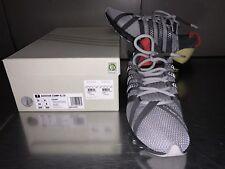 NIB Adidas Adistar Comp AD Grey Onix Sz 8.5 NIB CQ1867